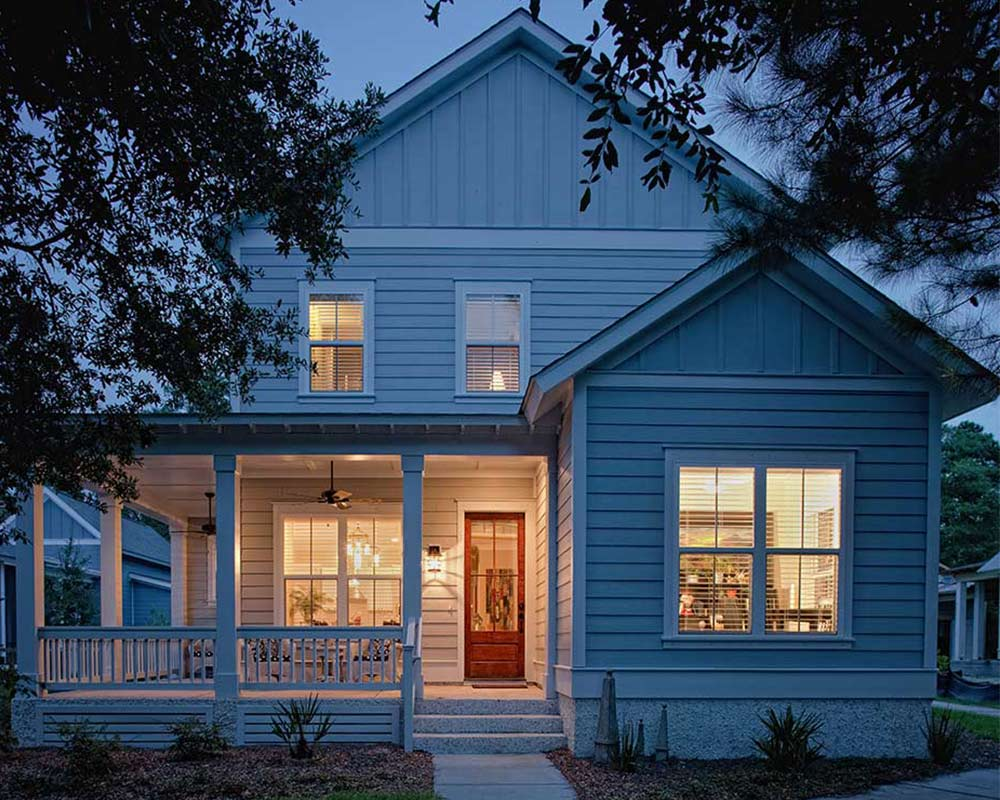 Southern Coastal Homes | Home