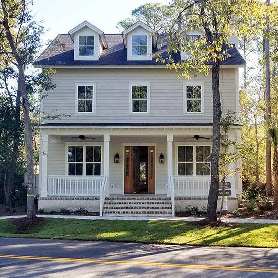 Southern coastal homes home for Southern coastal homes